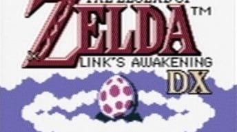 La Game Boy s'offrira une deuxième vie sur 3DS