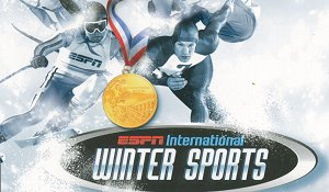ESPN International Winter Sports