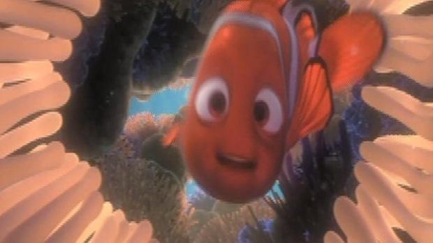 Nemo à petit prix