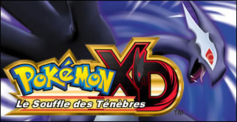 pokemon xd le souffle des tenebres