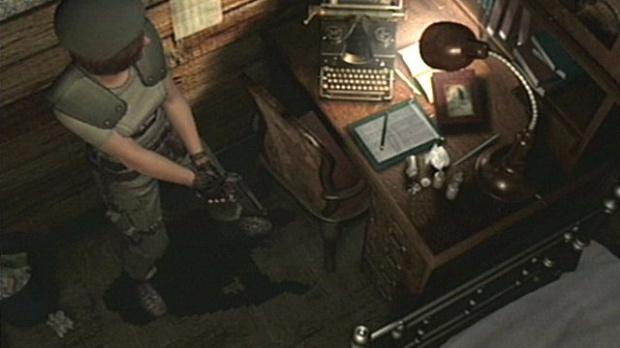 Deux Resident Evil de plus au Japon