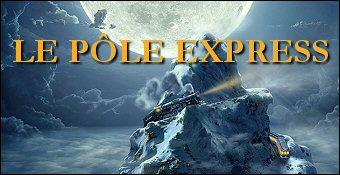 Le Pole Express
