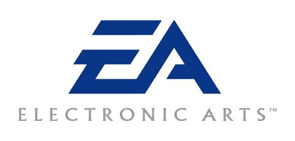 Les Star Wars d'EA, pas avant 2014