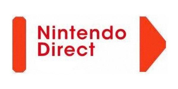 Une conférence Nintendo en direct demain