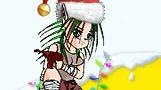 Joyeux Noël 2010 !