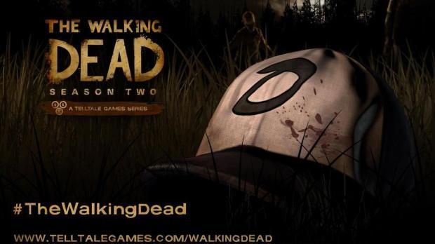 The Walking Dead saison 2 : Une annonce demain