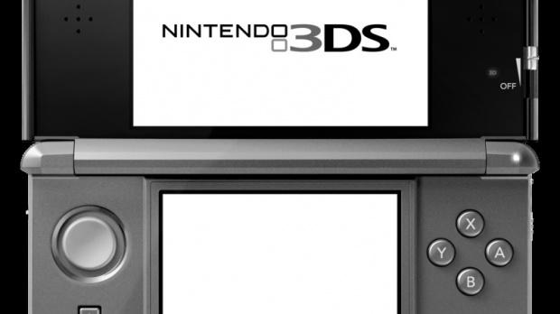 E3 2010 : Possibilité d'installer les jeux 3DS sur la console !