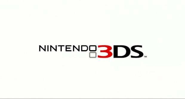 E3 2010 : Nintendo annonce la 3DS