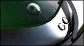 La prochaine Xbox 6 fois plus puissante que la 360 ?