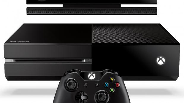 La Xbox One reportée à 2014 dans 8 pays !