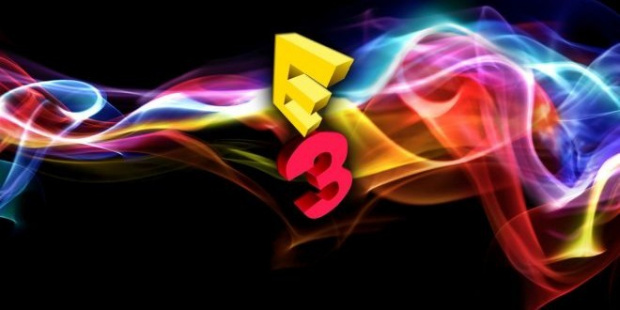 E3 Schedule 2016: When Is E3 Date, Time & Full Lineup