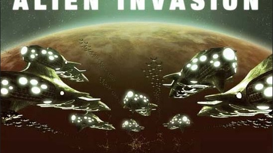 Anarchy Online : Alien Invasion : Leets Attacks !