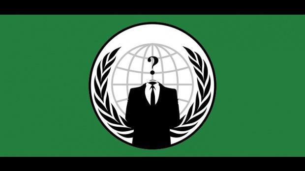 PSN : Anonymous nie toute responsabilité