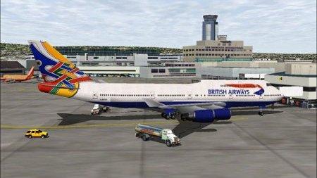 Les consoles portables bannies sur certains vols