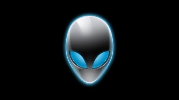 La Steam Machine Alienware finalement upgradable