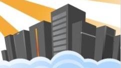 PSN : le piratage lancé depuis... Amazon ?