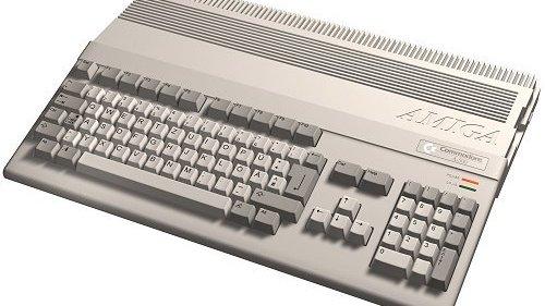 300 licences Amiga rachetées 500 000 dollars