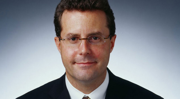 Un nouveau président chez Sony Computer Entertainment
