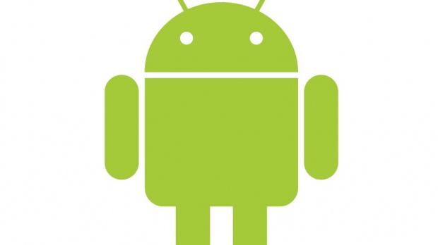 Google sur une console Android ?