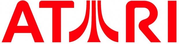 Atari veut se diversifier