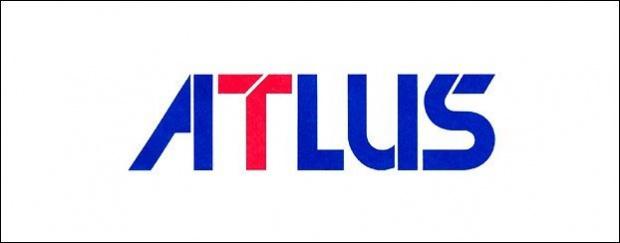 La maison mère d'Atlus en difficulté