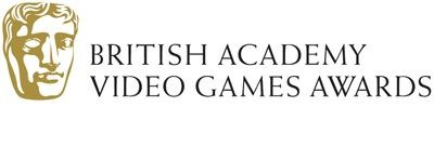 BAFTA Games Awards : les nominés