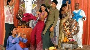 Bollywood inspire les développeurs indiens