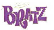 THQ annonce Bratz : Girlz Really Rock