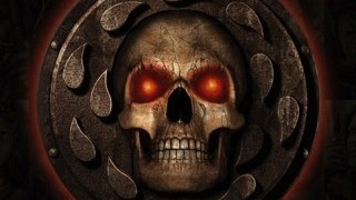 Baldur's Gate 3 a failli se faire