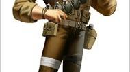 Battlefield Heroes se dévoile chez les Allemands