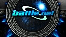 Vers un Battle.net payant ?