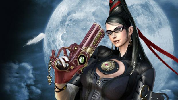 E3 2014 : Bayonetta Wii U sera tiré de la version 360