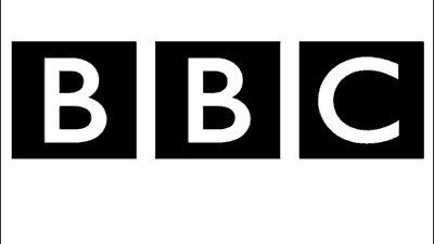 La BBC Live sur Xbox