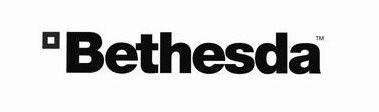 Promo : Les affaires Bethesda actives jusqu'à ce soir !