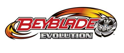 Beyblade : Evolution débarque sur 3DS