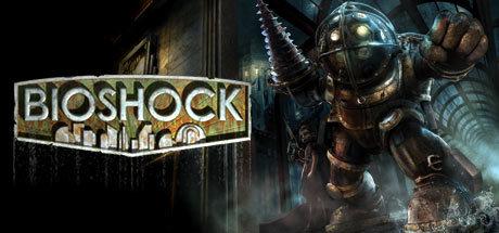 Bioshock Vita en avance ?