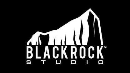 Des licenciements chez Black Rock Studio