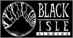 Le mystérieux retour de Black Isle Studios