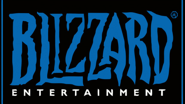 Le prochain MMO Blizzard aussi sur Xbox 3 ?