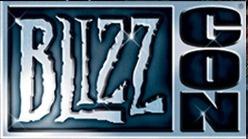 Des billets virtuels pour la Blizzcon