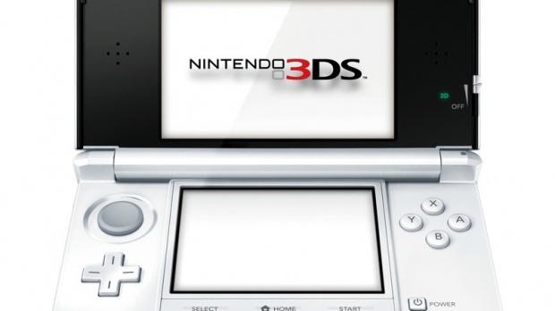 Ventes de consoles au Japon : Nintendo l'insolent