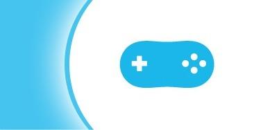 Trois nouveaux jeux pour la Console Virtuelle