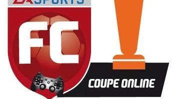 La Coupe jeuxvideo.com FIFA 11 : les qualifiés pour la finale nationale