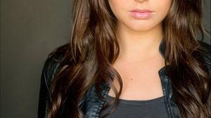 Une nouvelle voix pour Lara Croft