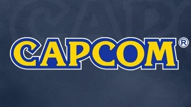 5 jeux Capcom en solde sur PSP