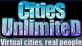 Construisez Cities Unlimited