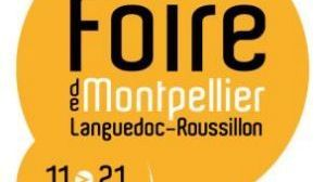Montpellier sous le signe du jeu vidéo