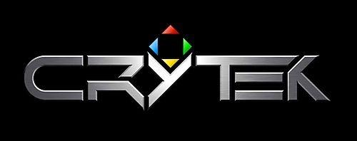Crytek ouvre un studio en Turquie