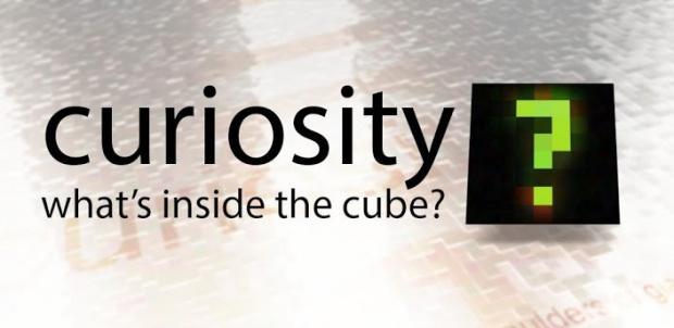 Curiosity : Qu'est-ce qui se cache dans le buzz ?