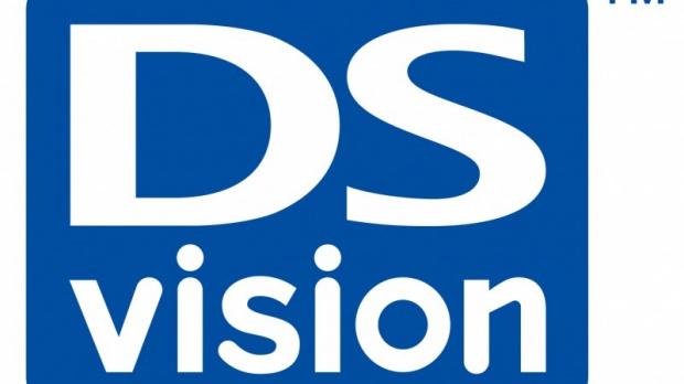 La DS se prépare à avoir des visions